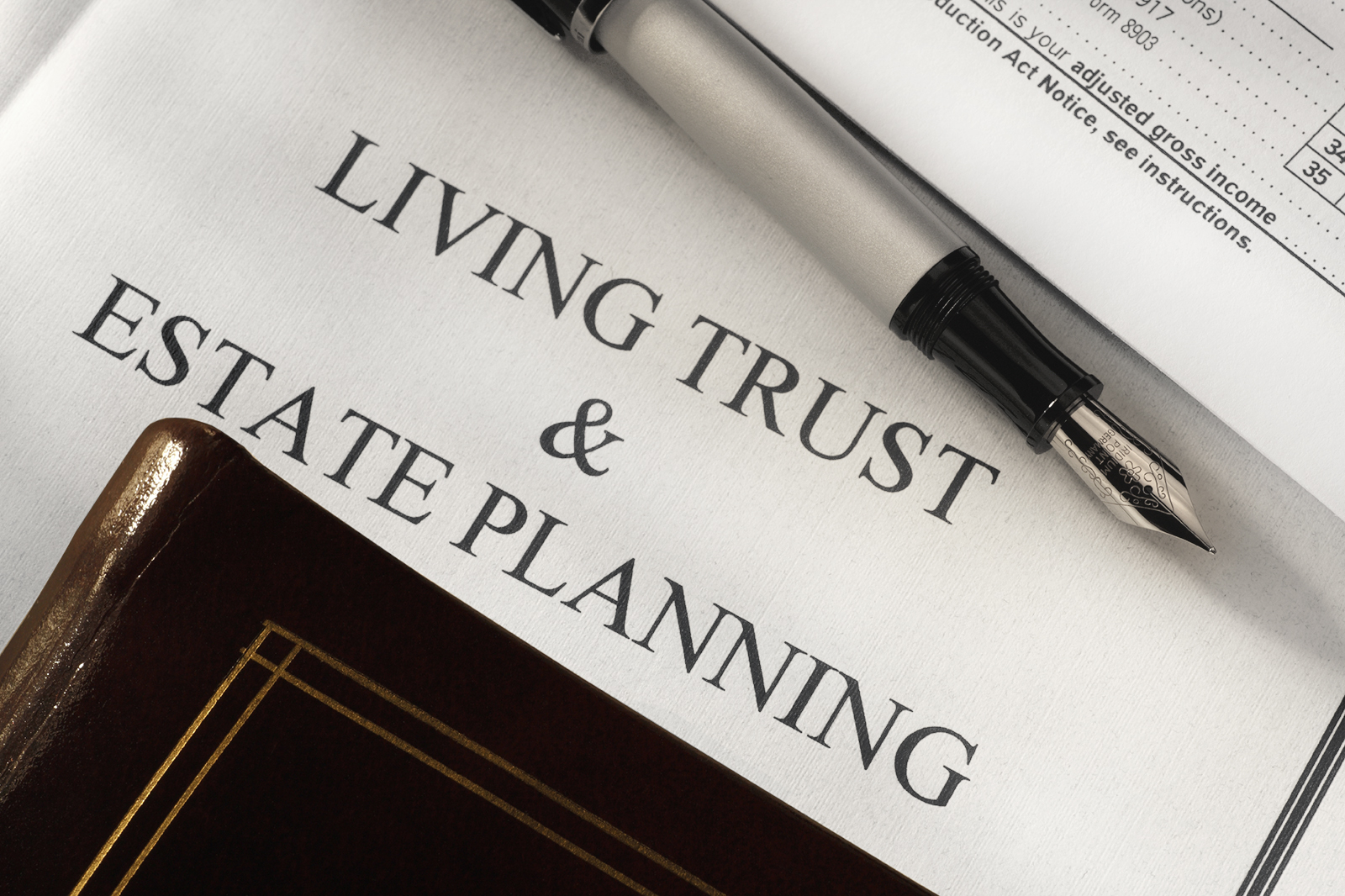 Estate_Planning_light